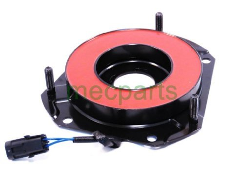 John Deere PTO Clutch Field Coil AM105065 for models 318, 420 and 430. - AgUpOnline
