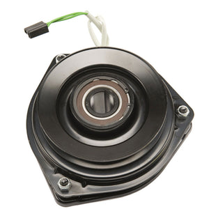 John Deere Original Equipment Clutch #TCA15800 - AgUpOnline