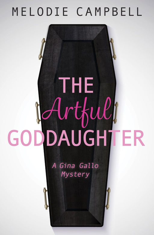 Rapid Reads Artful Goddaughter, The
