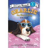 ICR 1 - Charlie the Ranch Dog: Rock Star