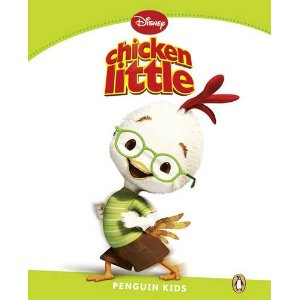 PEKR L4:Chicken Little