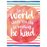 Poster: In a World Where You Can Be Anything, Be Kind