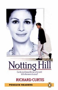 PER L3: Notting Hill      ( Pearson English Graded Readers )