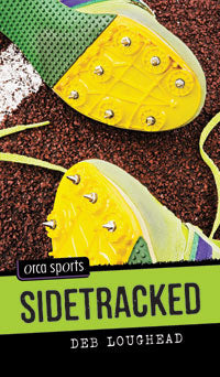 Orca Sports Sidetracked