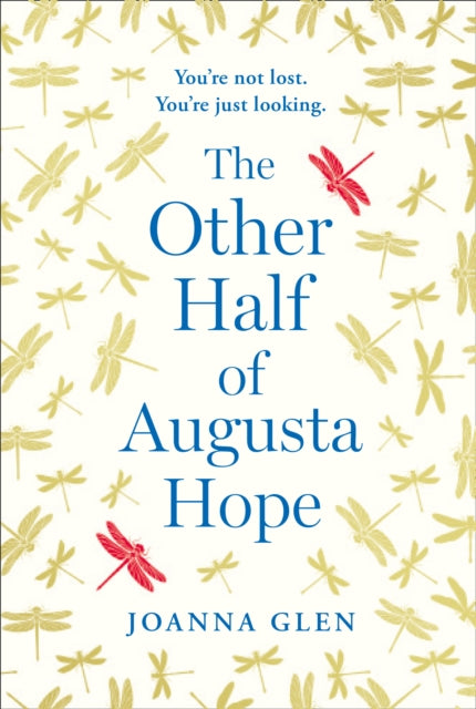 The Other Side of Augusta Hope