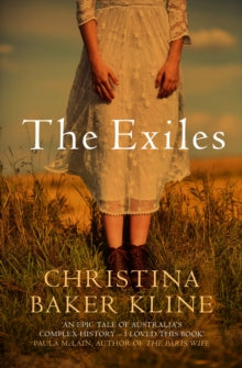 The Exiles     COMING SOON!