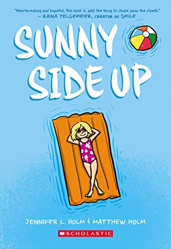 Sunny Side Up GN