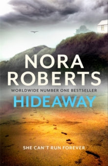 Hideaway   COMING MAY 2020