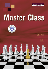 ECB: Master Class SE (Student Edition)