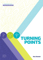 ECB: Turning Points SE (Student Edition)