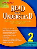 Learners Publishing Read and Understand 2+CD