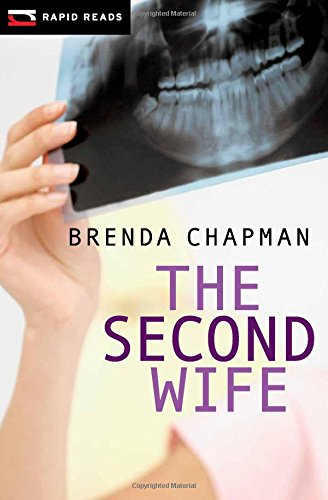 Rapid Reads The Second Wife