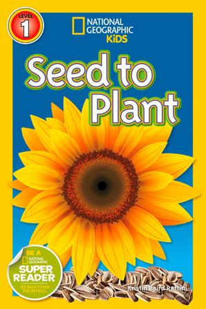 NGR 1 - Seed to Plant