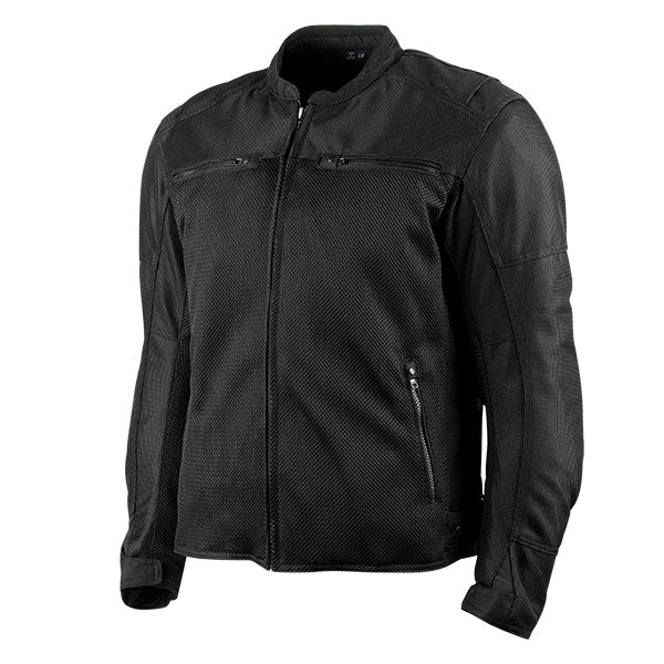 JOE ROCKET SUPER CRUISER MESH JACKET