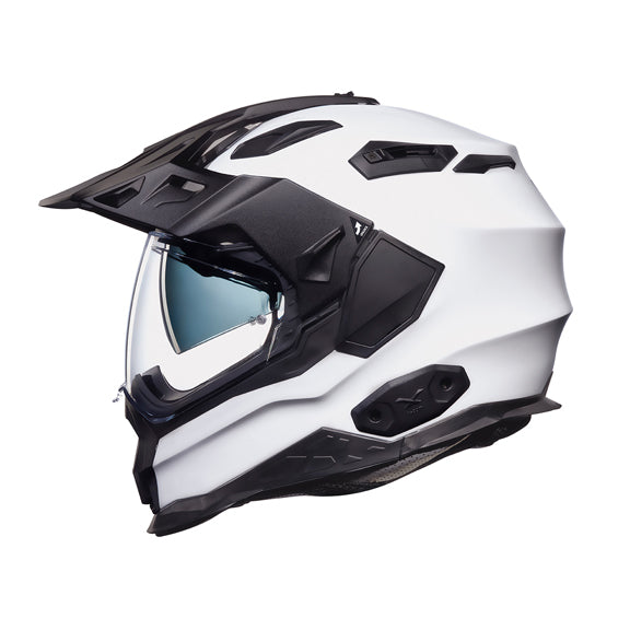 NEXX Helmet - X.WED 2 Plain