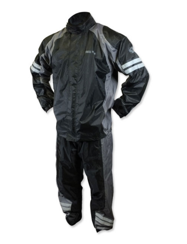 Rockhard 2PC Rain Suit