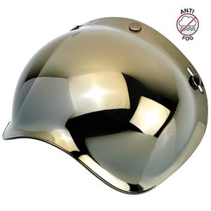Biltwell Bubble Shield - Mirror