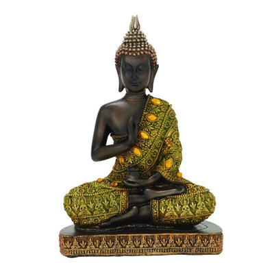 Buddha - Expo Home Decor Home Decor - home goods