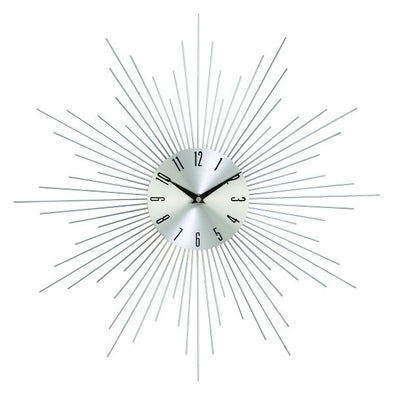 Wall Clock - Expo Home Decor Home Decor,Clocks - home goods