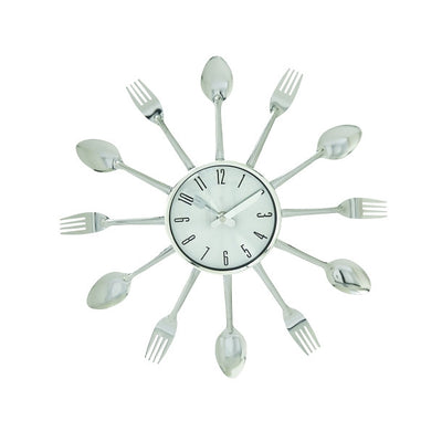 Kitchen Wall Clock - Expo Home Decor Home Decor,Clocks - home goods