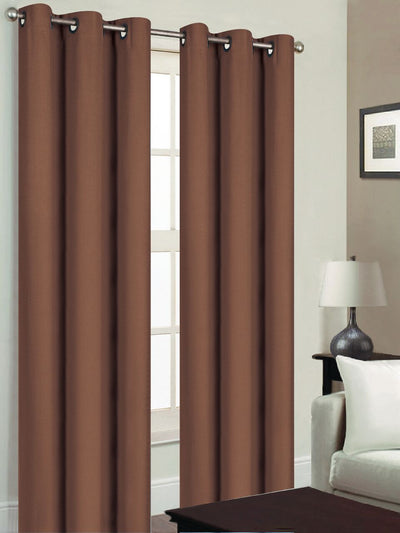York Blackout Panel - Expo Home Decor Window Curtain - home goods