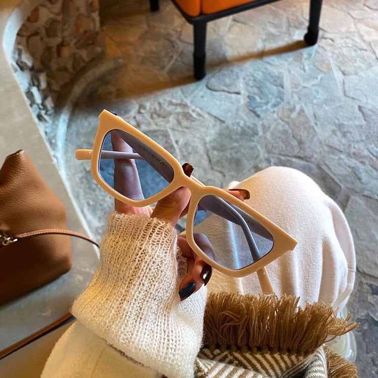 Load image into Gallery viewer, Modern Sunglasses #127