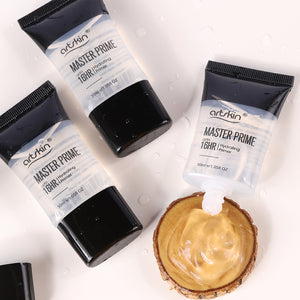 Base Makeup Primer 30ml