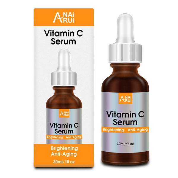 Vitamin C Serum Brightening & Anti aging - ANAIRUI 30ml