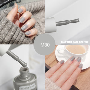 Load image into Gallery viewer, Fruity Nail Polish Color #M30