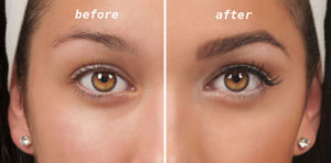 Load image into Gallery viewer, Eyebrow Enhancer Growth Serum