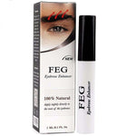 Eyebrow Enhancer Growth Serum