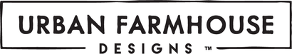 Urban Farmhouse ONLINE SALES