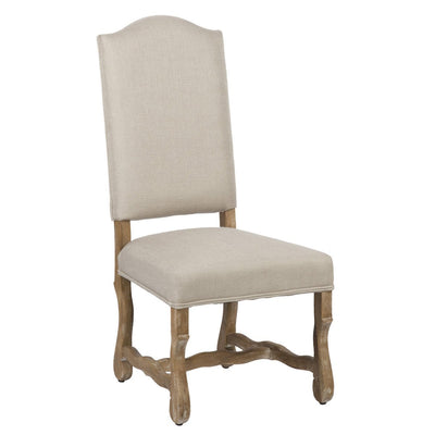 Laguna Side Chairs - Set of 2