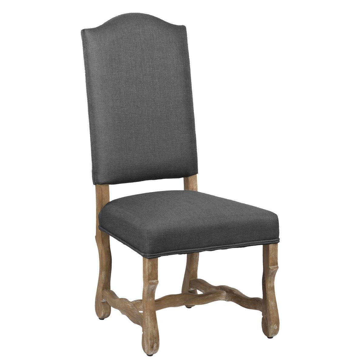 Laguna Side Chairs   Set Of 2