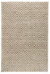 Urban Farmhouse Designs Artemis Ivory/Gray
