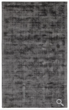 Urban Farmhouse Designs Berlin Distressed Charcoal Rug