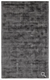 Berlin Distressed Charcoal Rug