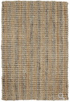 Urban Farmhouse Designs Boucle Natural/Gray