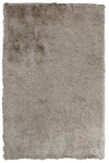Urban Farmhouse Designs Carter Shag Rug | Taupe