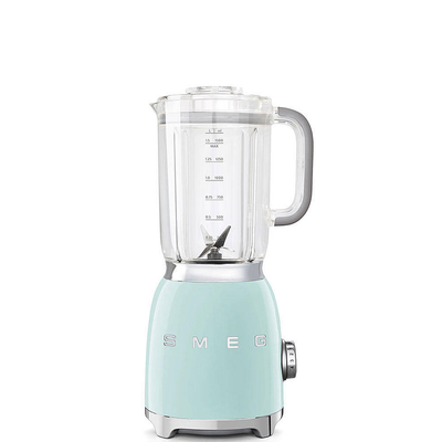 Urban Farmhouse Designs SMEG | Retro Style Blender