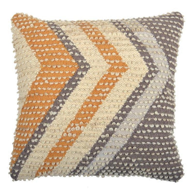 Urban Farmhouse Designs Hand Woven Pillows Decatur