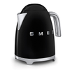 SMEG | Retro Style Electric Kettle