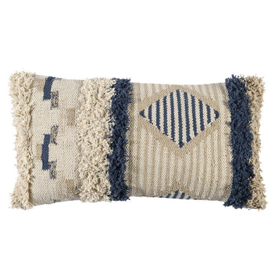 Urban Farmhouse Designs Aerin Multi - Set of 2