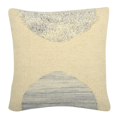 Urban Farmhouse Designs Hand Woven Pillows Freeman