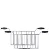 SMEG | Accessories - Sandwich Racks