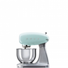 Urban Farmhouse Designs SMEG | Retro Style Stand Mixer