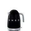Urban Farmhouse Designs SMEG | Retro Style Variable Temperature Kettle