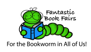 Fantastic Book Fairs
