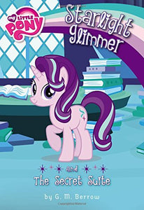 My Little Pony: Starlight Glimmer