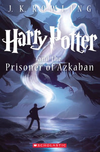 Harry Potter: Prisoner of Azkaban